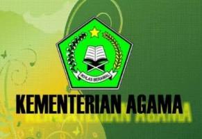 Kemenag Pesisir Barat Tunggu Dana Tukin Guru Madrasah dari Pusat