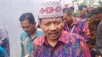 Kemendikbud Bangga SMK Muhammadiyah Kontibusi Bangun Pendidikan