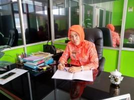 Kemendikbud Siapkan Rp 2 M Untuk Bangun SLB di Lampung