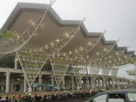Kemenhub Alihkan Penerbangan Jet Komersial Bandung ke Kertajati