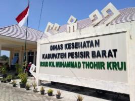 Kemenkes akan Kunjungi RSUD Krui untuk Akreditasi