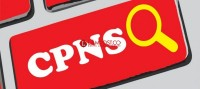 Kemenpan-RB Belum Beri Informasi Formasi CPNS
