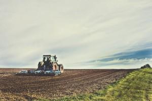 Kemenperin Targetkan Industri Tumbuh 7,10 Persen