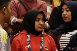 Kemenpora Minta Maaf, Kasus Miftahul Jannah Murni soal Peraturan Internasional