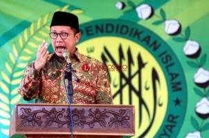 Kementerian Agama Pun Keluarkan 200 Daftar Penceramah