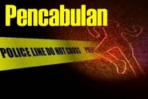 Kenalan di Medsos, Ketemuan, Lalu Memperkosa 3 Korban, Pemuda Bandaraging Diringkus