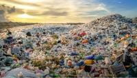 Kendalikan Sampah Plastik