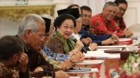 Kepala BPIP Dijadwalkan Hadiri Festival Kebangsaan Lampung Barat