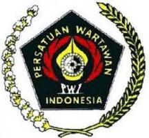 Kepengurusan PWI Pringsewu 2018-2021 Segera Dilantik