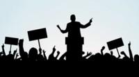 Kepikunan Berdemokrasi