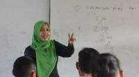 Keppres Distribusi Guru Solusi Pemerataan Pendidikan