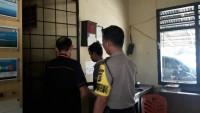 Kesal Ditagih Arisan, Warga Kuripan Aniaya Korban