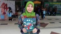 Ketua Bawaslu: Disertasi Pemred Lampung Post Pas Banget di Era Sekarang