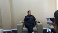 Ketua DPRD Lampung Sepakat 3 Oktober jadi Hari Anti Hoaks Nasional