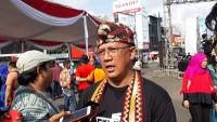 Ketua KPU Lampung: Tak Perlu Hari Hoaks, Yang Terpenting Adalah Tindak Tegas Pelaku Hoaks