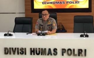 Ketua Perindo Sorong Terancam Dijerat Pasal Makar