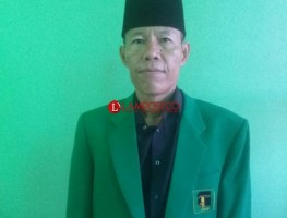 Ketua PPP Kaget Calegnya Mantan Koruptor