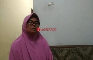 Ketua RT Benarkan Warganya Diamankan Densus 88