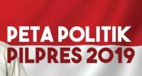 KIK Lambar Target Sumbang 70 Persen Suara Jokowi-Amin