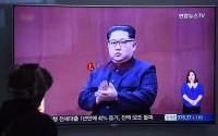 Kim Jong-un Kecewa dengan AS