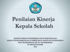 Kinerja Plt Kepsek SDN 7 Kotaalam Sudah Ditangani Inspektorat