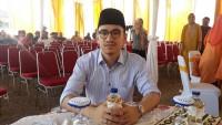 Kisah Riana Sari Rawat Isfan Sejak Kecil Sampai Jadi Legislator