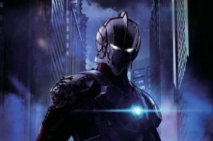 Kisah Superhero Ultraman Akan Punya Serial Terbaru