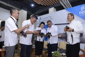 KJPGN 2019 Sediakan Hadiah Total Rp350 Juta