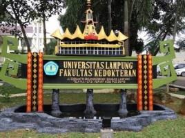 KKI dan Dikti Soroti Pemilihan Dekan Kedokteran Universitas Lampung