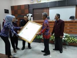 KKN Berakhir, 400 Mahasiswa USBRJ Ditarik Kembali dari Pringsewu
