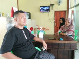 Klinik Gusna Medika Blambangan Umpu Laporkan Oknum Wartawan ke Polisi