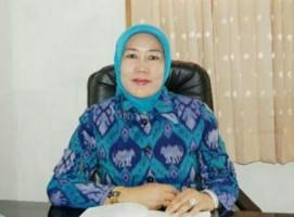 Kloter Pertama Haji Lampung Berangkat 19 Juli