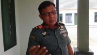 Kodim 0429 Lampung Timur Diresmikan 23 November