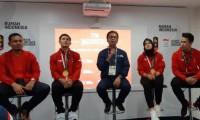 KOI Perjuangkan Cabor Silat Dipertandingkan di Asian Games 2022