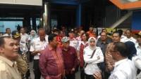 Komisi V Minta Dermaga di Pelabuhan Bakauheni-Merak Ditambah