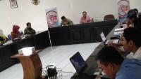 Komisi Informasi Minta PTPN Jadi Lokomotif Keterbukaan Informasi