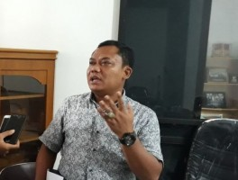 Komisioner KPU Sebut Pengaduan ke MK Tidak Jelas