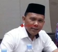Kompetisi Tidak Resmi Harus Menjadi Perhatian KONI Lampung Selatan