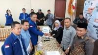 Komposisi Bacaleg Partai Demokrat Berubah Perkuat Pemenangan