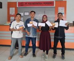 Komunitas Bersihkan Indonesia Ajak Masyarakat Gunakan Energi Bersih