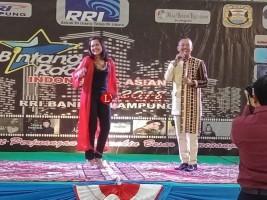 Komunitas Lapah Jejama Gaet Pemuda Lestarikan Budaya