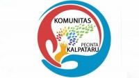 Komunitas Pecinta Kalpataru Resmi Dibentuk