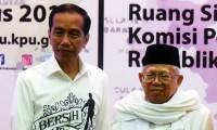 Komunitas Pojok Airlangga akan Dideklarasikan 11 Januari