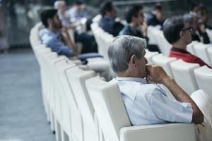 Kongres Sungai Indonesia akan Bahas Tujuh Agenda
