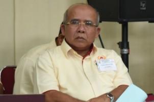KONI Se-Sumatera Tetapkan Bengkulu Tuan Rumah Porwil 2019