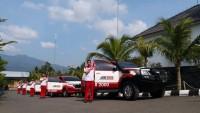 Konsumen Auto2000 di Lampung Merasa Terbantu Layanan THS