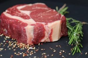 Konsumsi Daging Merah dan Jantung