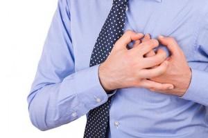 Konsumsi Keju dan Jantung
