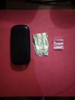Konsumsi Narkoba, Warga Bengkunat Ditangkap