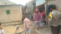 Korban Biasa Markir di Areal Mangga Dua, Istri Langsung Pingsan Usai Dapat Kabar